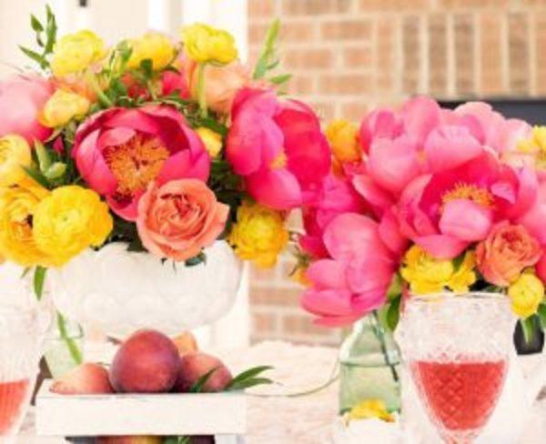 【限定3名様】12月ライトワーカー養成講座体験会テーマ来年に向けての自分開花