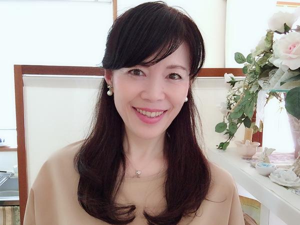 『ヒーリングを楽しむ&お茶会』開催のお知らせ☆